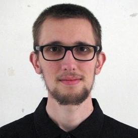 Luka Arnečič