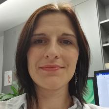 dr. Maja Čevnik