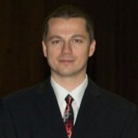 dr. Marko Jakovac