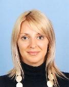 dr. Brigita Ferčec
