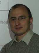 dr. Drago Bokal