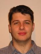 dr. Igor Pesek