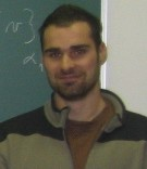 dr. Matej Merhar