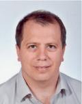 dr. Janez Brest