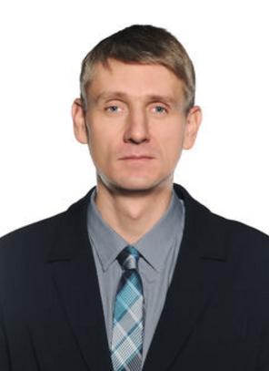 dr. Janko Marovt