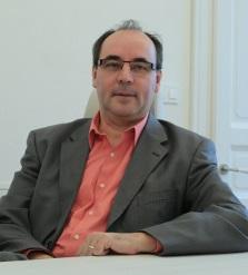 dr. Marjan Mernik